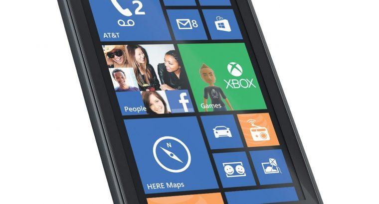 Bulk of mobile Phones on Auction grab a bargain