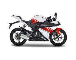 Motor Bikes & Accessories