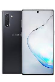 samsung note 10 for sale