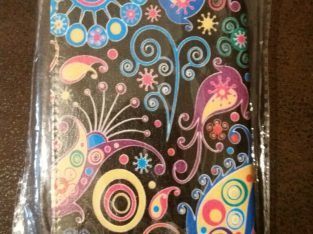Apple I phone 8 plus case