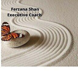 Get that Job coaching