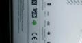 Sony Xperia XA2 32gb Rose Gold Unlocked