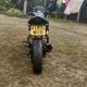 KTM RC 125 accepting offers