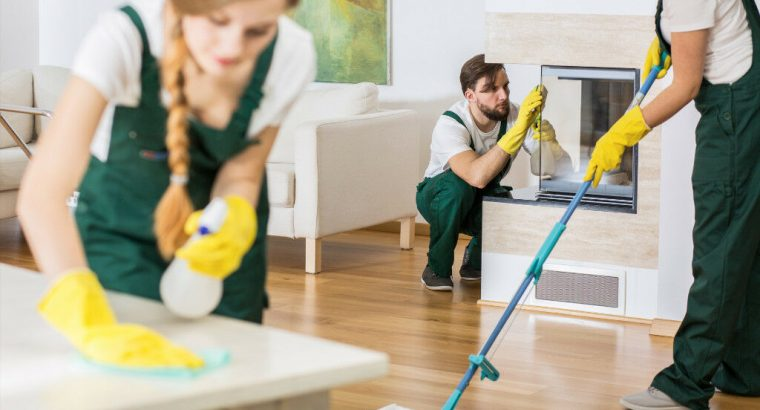 END OF TENANCY,CARPET,OVEN,DEEP,DOMESTIC,HOUSE/HOME CLEANER/CLEANING SERVICES BRACKNELL