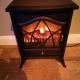 Heater air fire Flame!!!