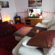2 bed house Southsea
