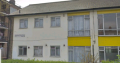2bed swap for three bedroom property.