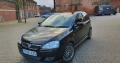 2006 Vauxhall Corsa 1.4 SXi Twinport Very Low Miles