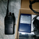 Baofeng plus crossband repeater cb radio
