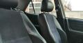 Lexus is200 automatic 10 months Mot