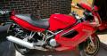 Ducati ST3