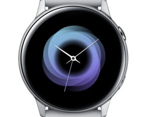 Samsung Galaxy Active Watch Brand new sealed