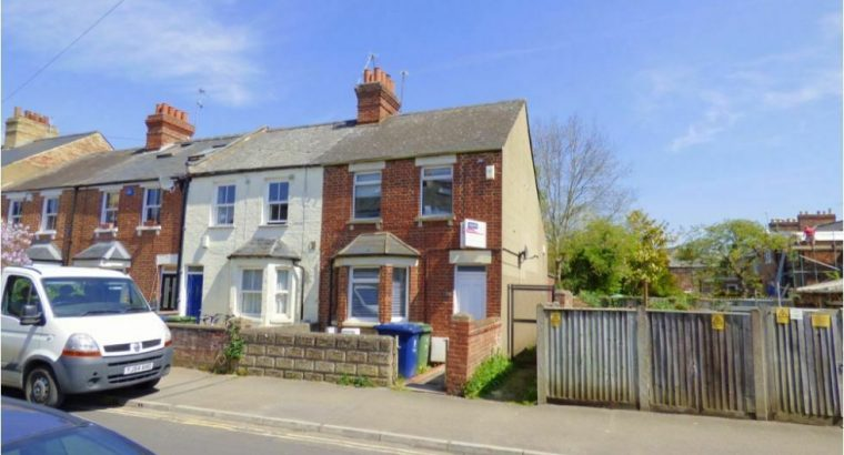2 bedroom flat in 25 Hurst Street, Oxford {TPXS} Book Online – The Rent Guru