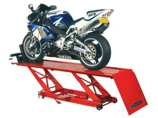 Wanted Hydraulic Motorcycle Bench. Motorbike Lift Wanted. Bike Lift Wanted.