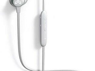 Jaybird Tarah Bluetooth headphones
