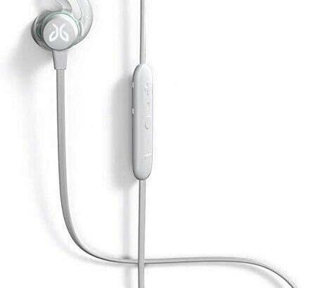 Jaybird Tarah Bluetooth headphones
