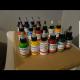 Starbright 17 bottles 4oz