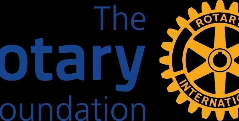 Speakers need for local Rotary Group
