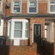 2 bed terrace house READING WEST