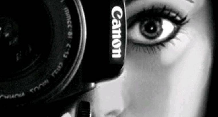 Videographer, Photographer London