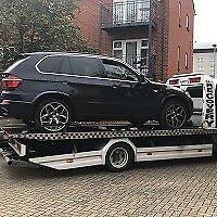 24/7 EAST LONDON CAR RECOVERY VAN BREAKDOWN VEHICLE TRUCKS TOW TOWING ASSISTANT TRANSPORTER SERVICES