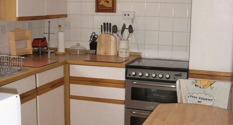 DOUBLE BEDROOM to LET in an APARTMENT IN BATHEASTON£650 PM