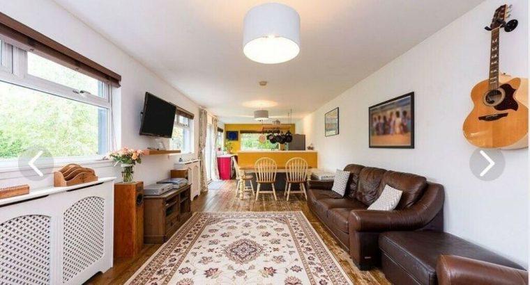 Lovely 3 bedroom Flat for sale, Montrose, DD10