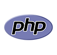 web development classes available