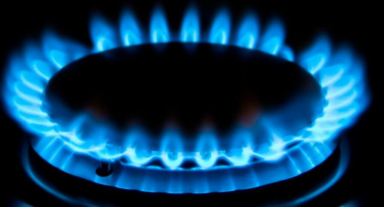 Gas Certificate, Boiler Installation, Boiler Service – Call Us/Book Now