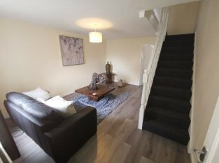 Lovely 2 Bedroom House available to rent in Gateshead, just off Sunderland Road! NO FEES. £550 PM