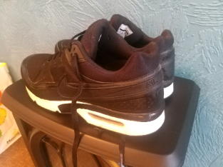 Mens Nike Air Max size 10
