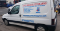 Live wire Electrician
