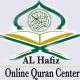 Quran Classes with tajweed