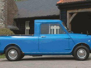 AUSTIN MORRIS MINI PICKUP WANTED MINI PICKUP WANTED MINI PICKUP WANTED MINI PICKUP WANTED