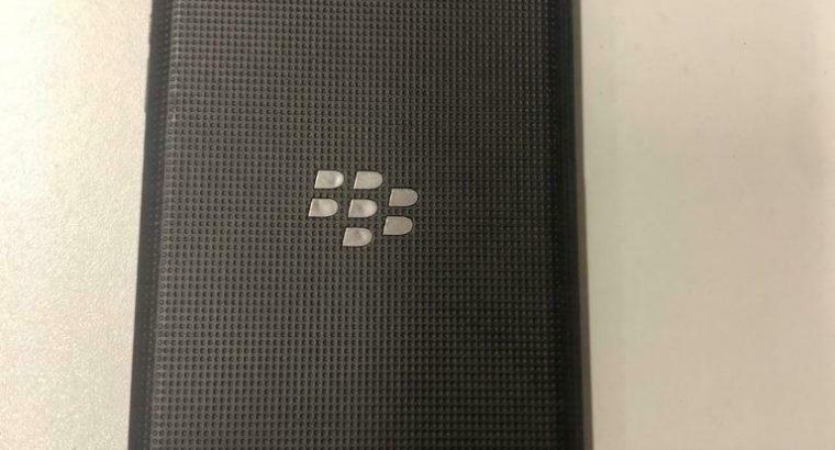 BLACKBERRY LEAP UNLOCKED 16GB