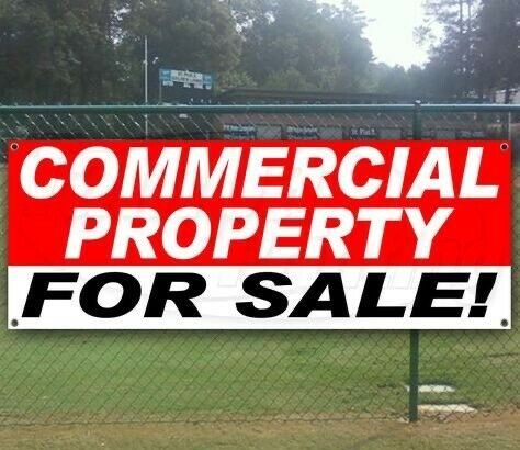 Commercial Property For Sale Newry City Centre
