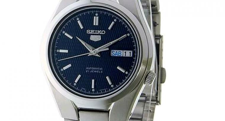 SEIKO 5 – SNK603 – For Sale