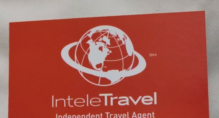 THE BEST HOLIDAY PRICES – TRAVEL INSURANCE WILL BE INCLUDED FREE !!!!!