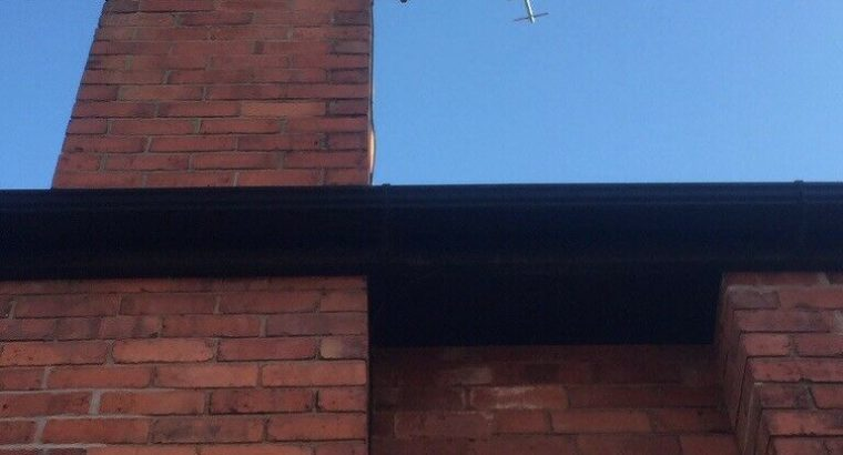 Freeview tv aerial installations/Property & Maintenance