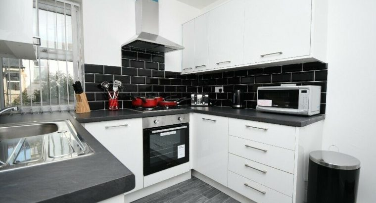 *** IN EXCESS OF 15% RETURNS PA LANCASTER CITY CENTRE STUDENT ACCOMMODATION HIGH SPEC HMO ***