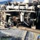Doman engine