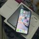 I phone xr white brand new unlocked