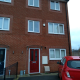 3 bed shared ownership townhouse for sale £33,750