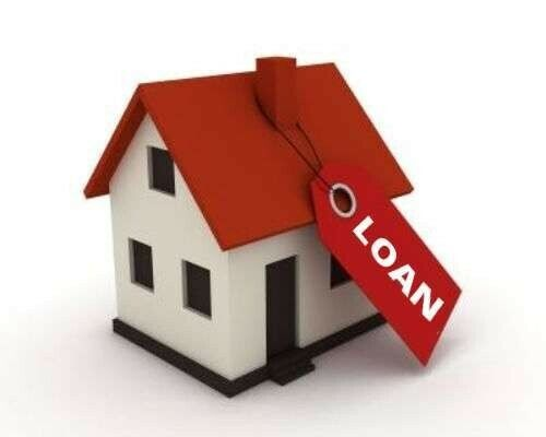 FAST PROPERTY LOANS AVAILABLE!