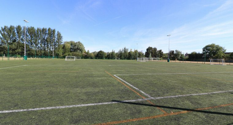 8 A Side Football – Sunday Evenings Walthamstow – Players Wanted in all Positions