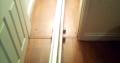 Acorn brooks stairlift