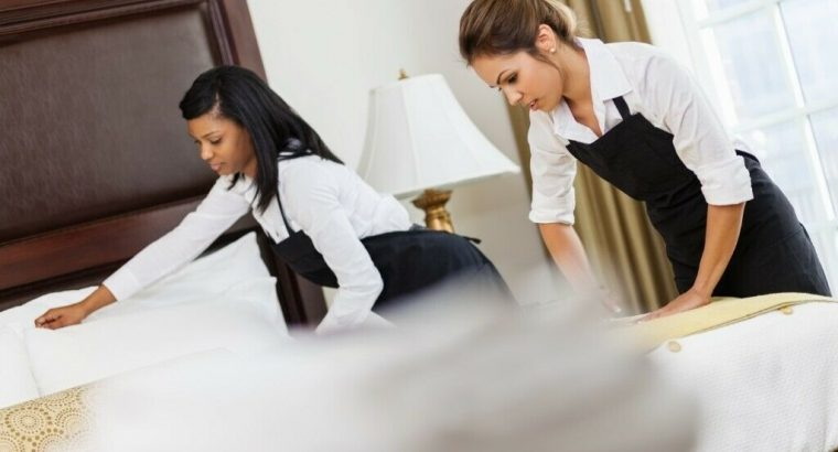 DOMESTIC CLEANERS FROM £13.50 PER HOUR. IRONING SERVICES, VETTED HOUSE CLEANERS, HOUSEKEEPERS