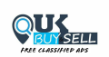 Free Classified ads (www.ukbuyandsell.com)