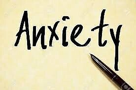 Online Counselling – talking therapy- stress – anxiety – negative thinking – depression O782864O375