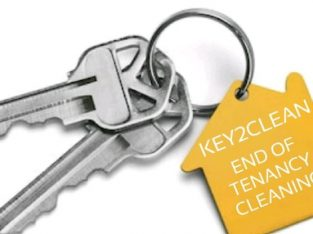 🌟GREAT PRICE🌟END OF TENANCY CLEANING⭐ONE OFF DEEP CLEANS🌟